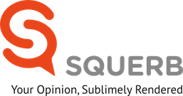 squerb-logo-with-tagline-230h-2 copy
